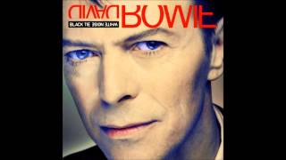 david bowie i know its gonna happen someday inst cover