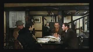 Island of Terror (1966) Trailer