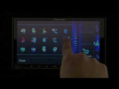 Avic 3 0 firmware hacked