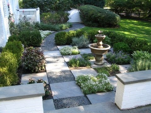 Small Backyard Design Ideas   Strategies To Make To Be As Beautiful As  Those With Large Backyard