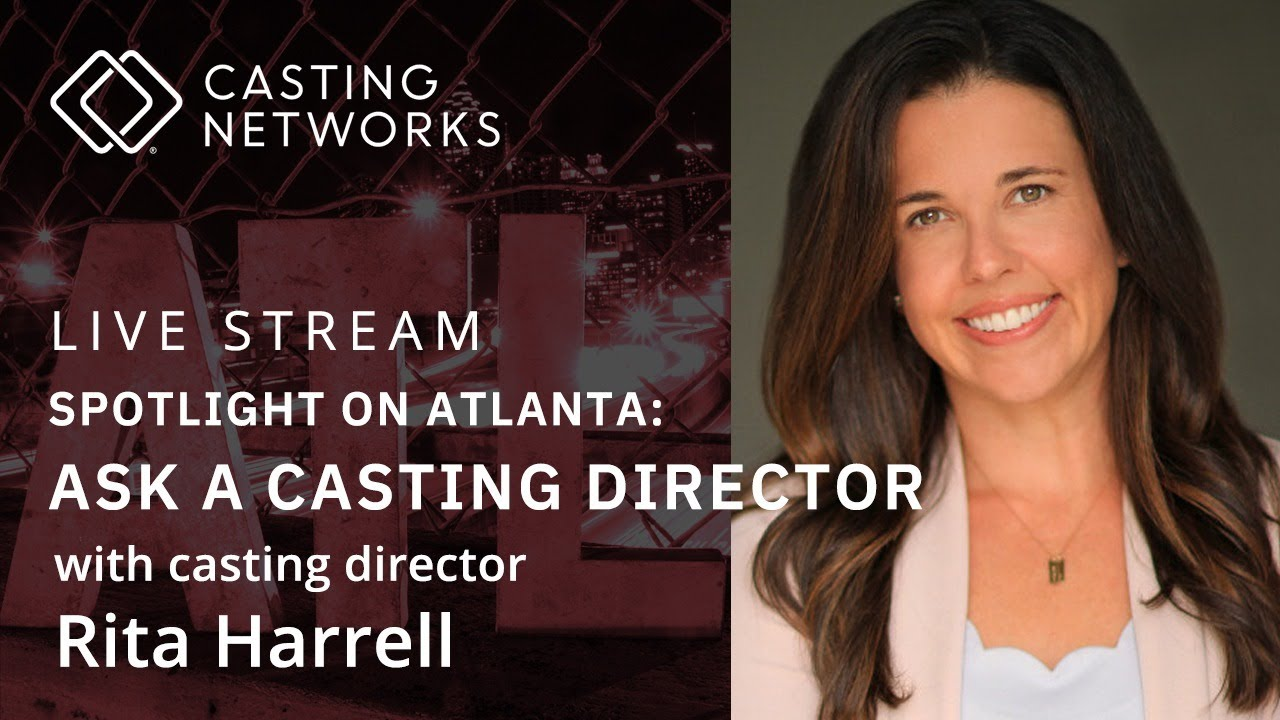 Casting Archives Casting Networks News
