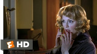 Video Far from Heaven (7/10) Movie CLIP - Frank Accuses Cathy (2002) HD download MP3, 3GP, MP4, WEBM, AVI, FLV September 2017