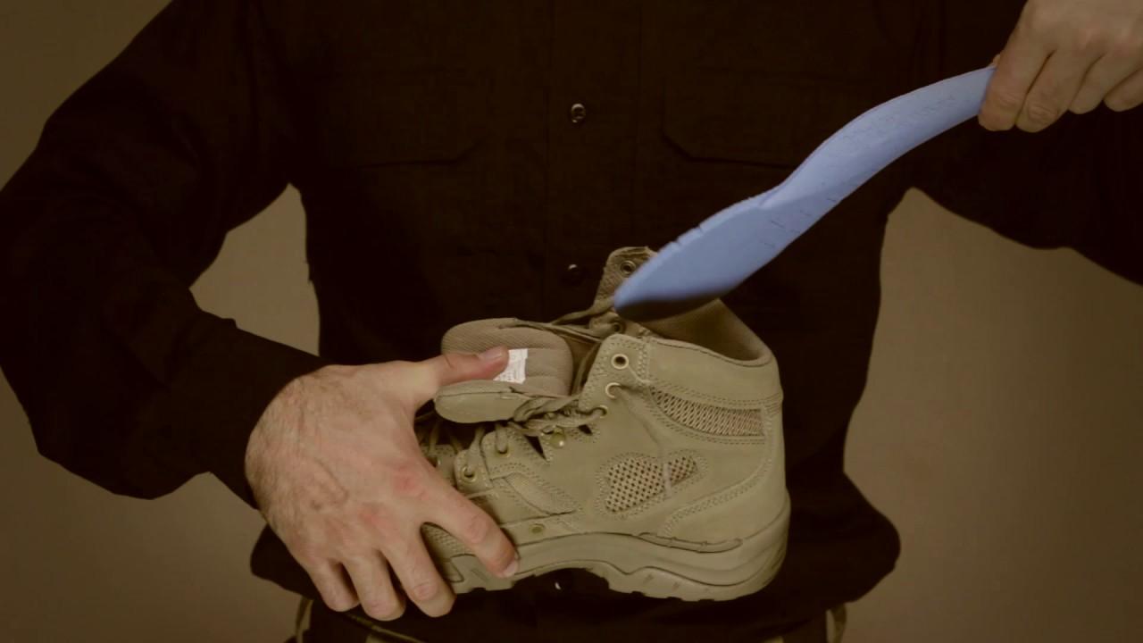 d832fe8cccc 5.11 Tactical - 12030 Taclite 6inch Coyote Boot