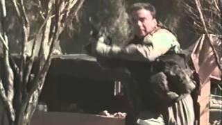 Video Operation Delta Force Trailer 1997 download MP3, 3GP, MP4, WEBM, AVI, FLV November 2017
