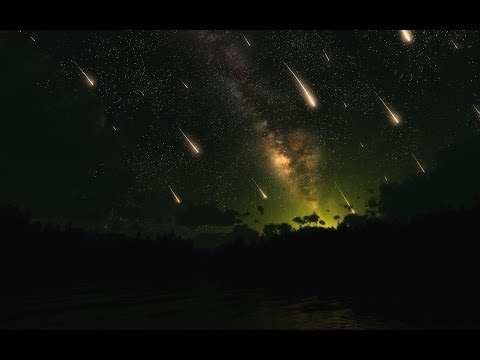 Falling Stars or Falling Angels in the Book of Revelation