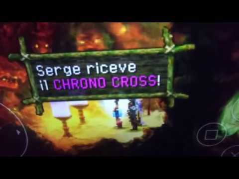 cd2 de chrono cross