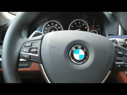 Walk around 2016 BMW 528i