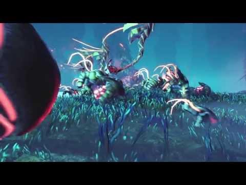 Sanctum 2 Launch Trailer
