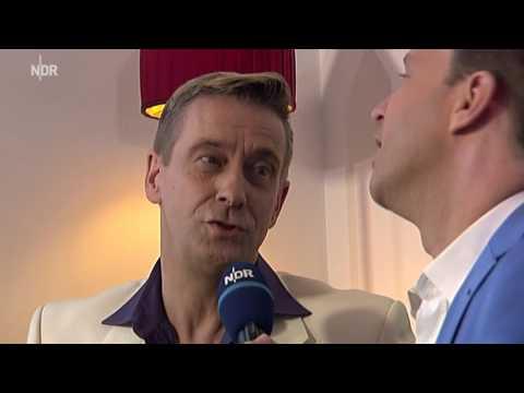 Dinner Show In Der HafenCity NDR De Fernsehen Sendungen A Z Hamburg Journal