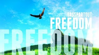 Gambar cover Freedom - Great Pop Rock Instrumental Background Music for Video