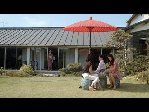 とある結婚パーティーで…!映画『3泊4日、5時の鐘』予告編