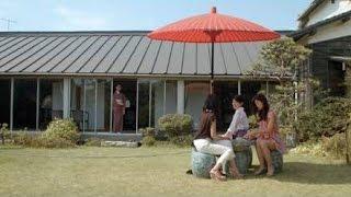 プロデューサーや監督としても活躍する杉野希妃が、製作と出演に名を連...