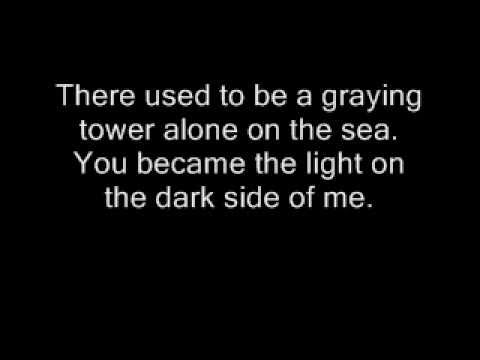 Kiss from a rose - Seal | Lyrics