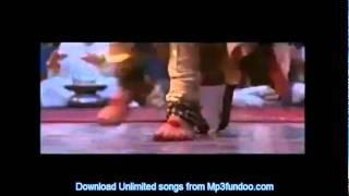 Bol Trailer Full HD ft Atif Aslam Atif new movie Exclusive Promo