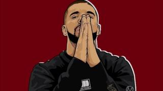 Download Free Russ | Drake Type Beat | young god MP3 song and Music Video