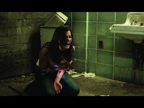 分分钟看电影:几分钟看完美国恐怖电影《绝命休息站》