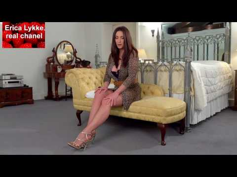 Tan stockings from YouTube · Duration:  1 minutes 52 seconds