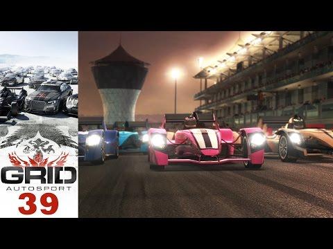 Picking Up | 39 | GRID Autosport Multiplayer