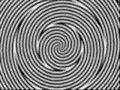 Miniature de la vidéo de la chanson Government Secret