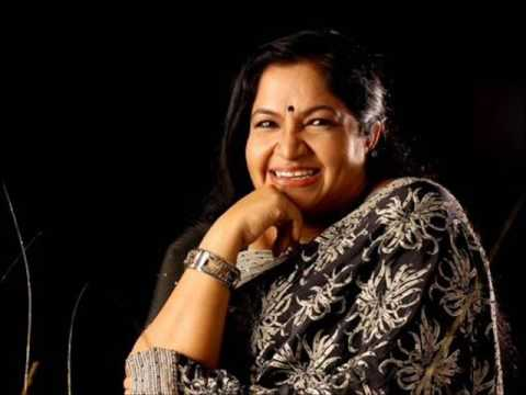 K.S.CHITHRA DEVI SONGS,,,DEVIGHEETHAAM VOL.O1,,,