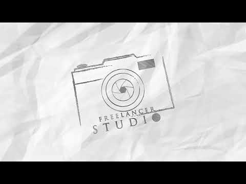 Freelancer Studio | First Intro | Designed by Freelancers | Intro 1