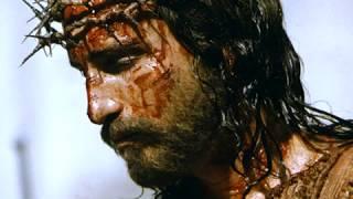 Молитва исцеления за всех страждущих(Сайт автора http://chydesa777.ru/molitvennaya-komnata/ranami-ego/ Дорогой друг, я очень рад твоему приходу. Верю, что ты пришел подго..., 2014-11-20T14:32:33.000Z)