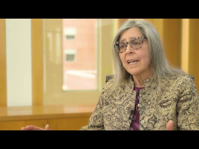 Johns Hopkins Medicine: Empowering Cancer Patients and Caregivers