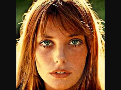 Jane Birkin - Ex Fan des Sixties