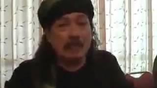 FPI! Wajib Tonton Video Ini. Bertobatlah
