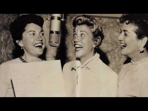 the-andrews-sisters-ferryboat-serenade-kalphak89