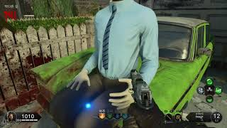 "[PS4] 블랙옵스 4 좀비모드 ""알파 오메가…"