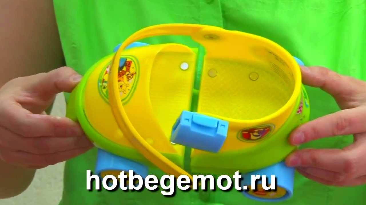 Продажа коньков бу — купить коньки для фигурного катания недорого в сервисе объявлений olx. Ua украина. Продажа товаров для фигурного спорта на olx!