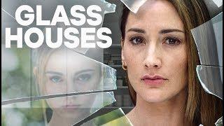 GLASS HOUSES aka THE BABYSITTER'S REVENGE - Trailer (starring Bree Turner)