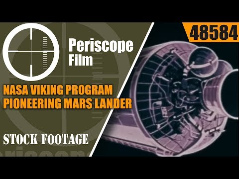 APOLLO 8 MISSION DEBRIEF 1969 LUNAR ORBIT & EARTHRISE MOVIE 42914