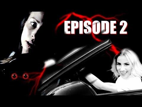 SILENT JILL Episode 2: La ferme Hiboux (feat. Gaelle Garcia Diaz)