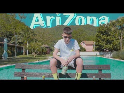 El Chapo Junior - Arizona (Prod. TEX)