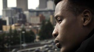 Seattle Urban Academy | Joshua's Story