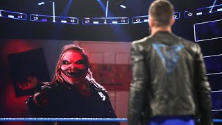 Ups & Downs From WWE SmackDown (July 23)