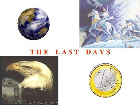 Christian Minuteman Leadership Series 101-A Nation Adrift-War of the Worldviews