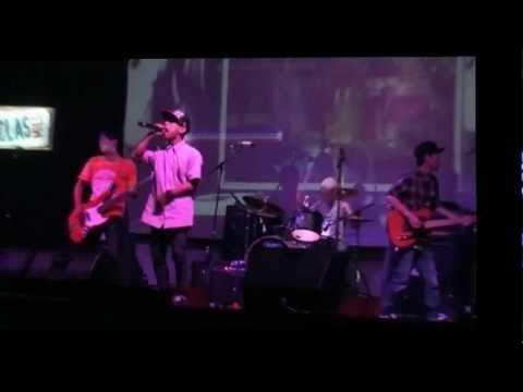 Pagi Nan Cerah - Tetap Ada ( LIVE )