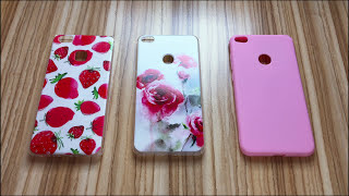 Huawei P9 Lite Phone Cases From Aliexpress