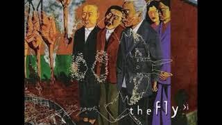 苍蝇乐队 - 唱首情歌给你听