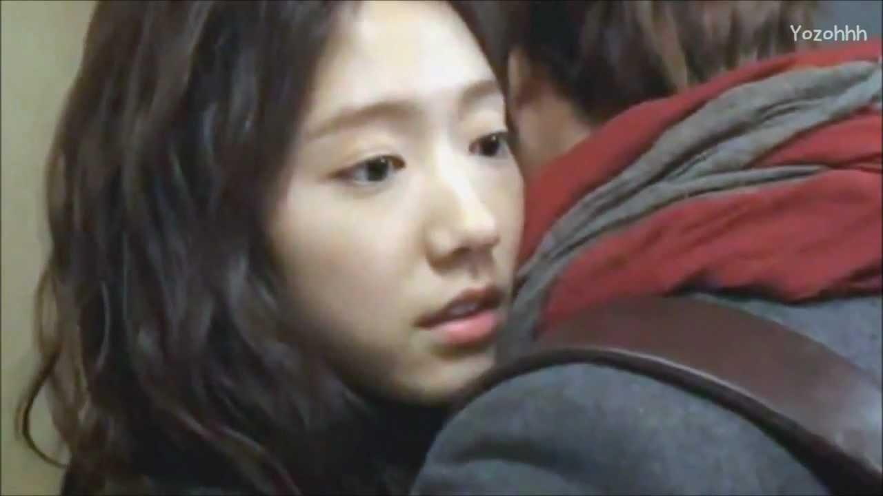 Yoon Shi Yoon Flower Boy Next Door Yoon Shi Yoon - Want To Be A