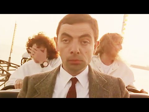 Funny Movie  Mr Bean 2017  Full Movie   Classic Bean  Best Collection P2