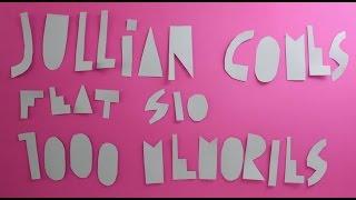 Jullian Gomes (feat Sio) 1000 Memories