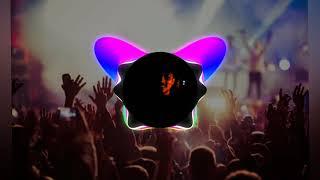 10 MENIT.. HOUSE DJ SLOW BASS ENAK BANGEEET
