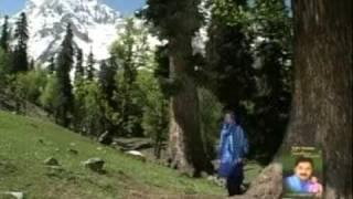 Kashmiri Song Walo Mashooq .......
