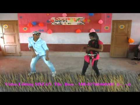 VaLobasha Zindabad full HD songs