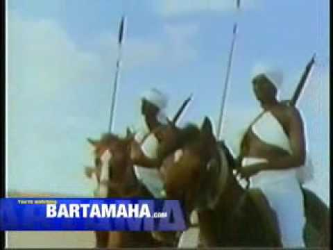 "The Parching Winds of Somalia "" A Must see for every Somali"""