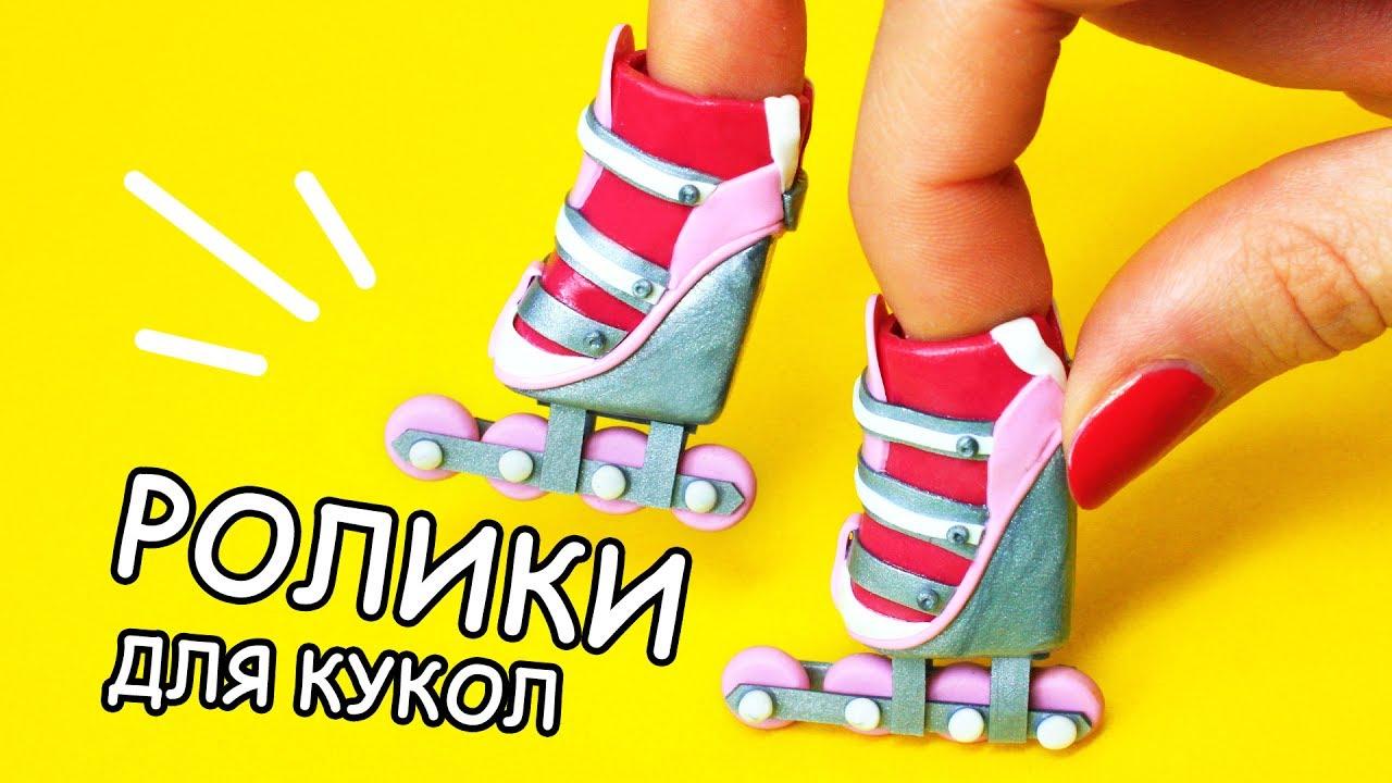 21 модель детской обуви tom. M в наличии, цены от 599 руб. Купите обувь с бесплатной доставкой по москве в интернет-магазине дочки-сыночки.